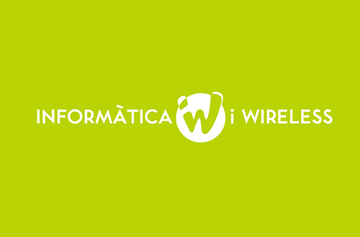 informatica-wireless-m